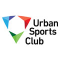 urbansportsclub_web